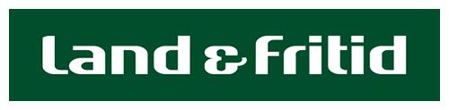 landogfritid.dk