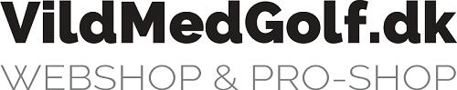 vildmedgolf.dk logo