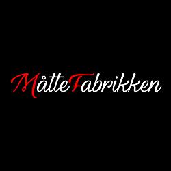 maattefabrikken.dk