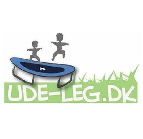 ude-leg.dk