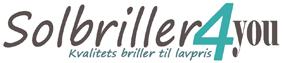 solbriller4you.dk logo