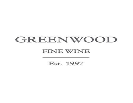 greenwoodfinewine.dk logo