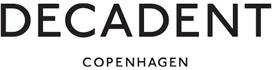 decadentcopenhagen.dk logo