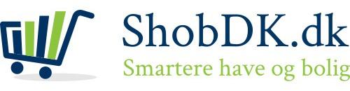 shobdk.dk logo