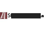 stigefabrikken.dk logo