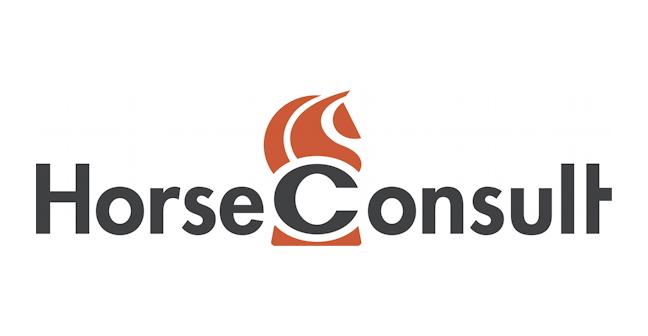 horseconsult.com logo