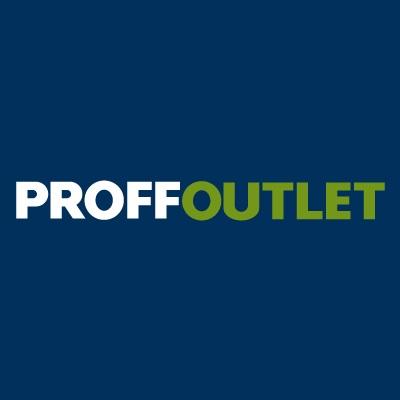 proffoutlet.com logo