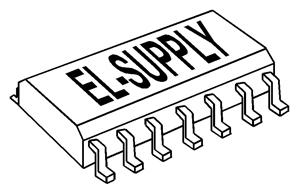 el-supply.dk logo