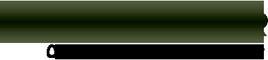 xtragrej.dk logo