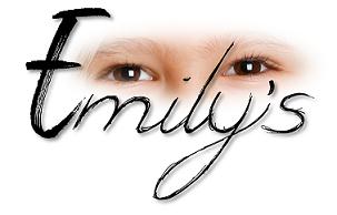 emilys.dk logo