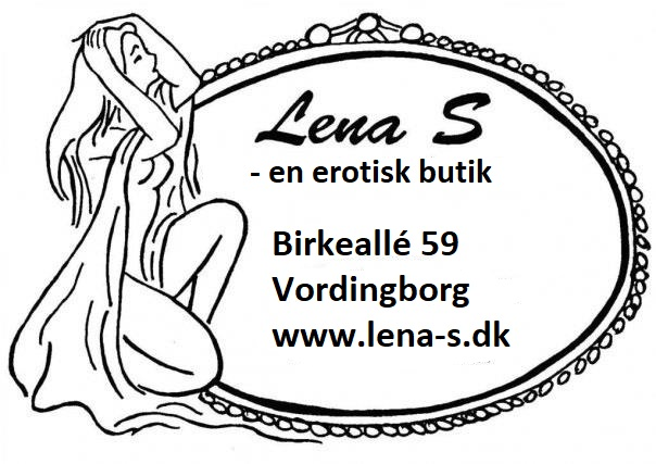lena-s.dk logo