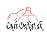 duftdejligt.dk logo
