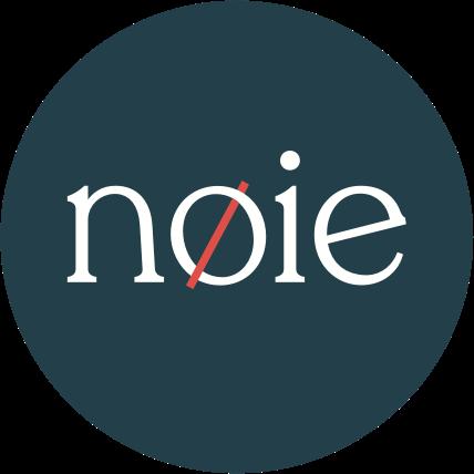 noie.dk logo