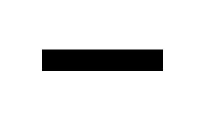 ermidio.dk logo