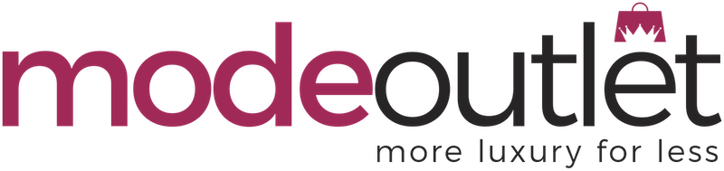 modeoutlet.dk logo