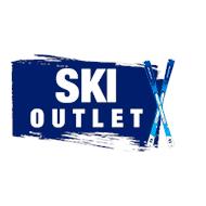 skioutlet.nu logo