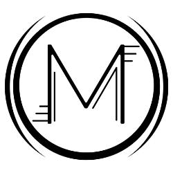 mayafreya.dk logo