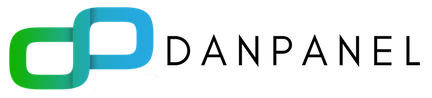danpanel.dk
