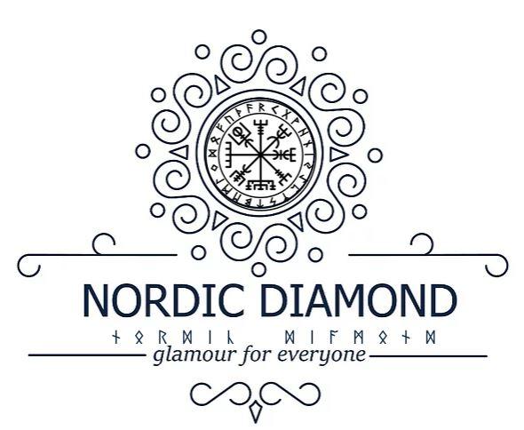 nordicdiamond.dk
