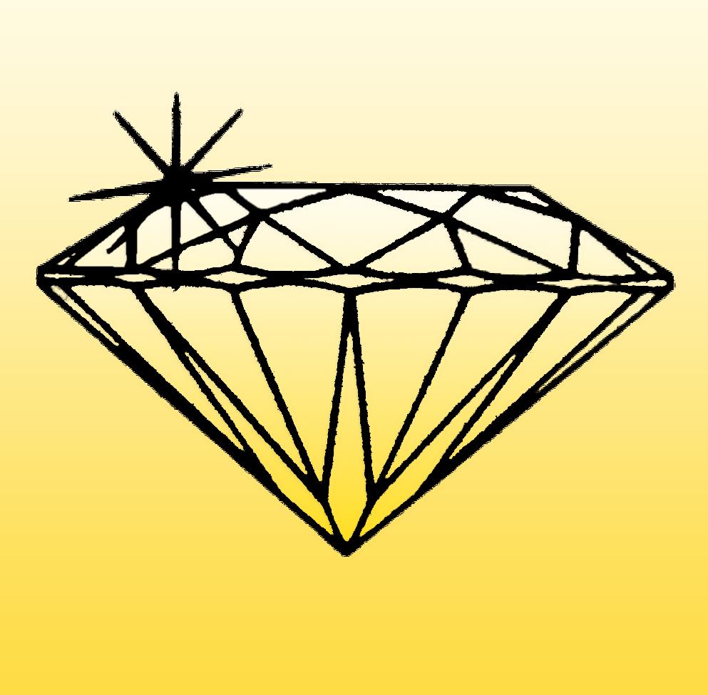 hartmann-skive.dk logo