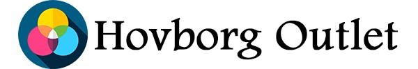 hovborgoutlet.dk logo