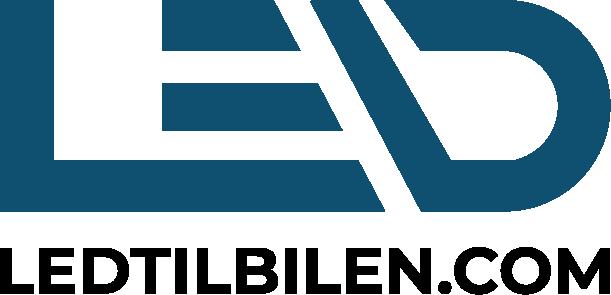 ledtilbilen.com logo