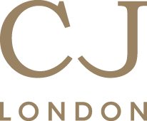 cj-london.com logo