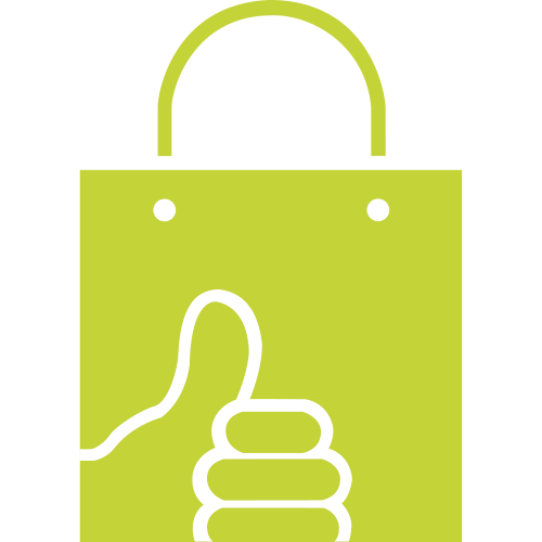 shopbetter.dk logo