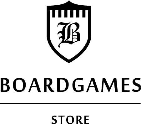 boardgames-store.dk