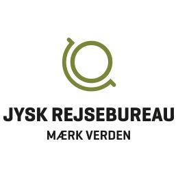 jysk-rejsebureau.dk