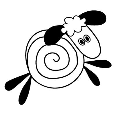 skindoguld.dk logo