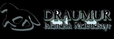 draumur.dk logo