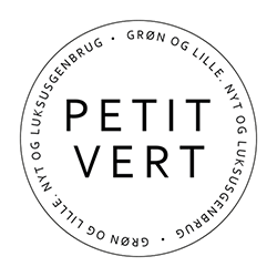 petitvert.dk logo