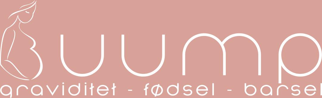 buump.com logo