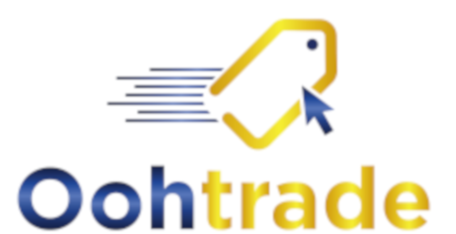 oohtrade.dk logo