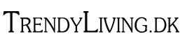 trendyliving.dk logo