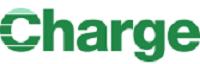 www.charge.dk logo