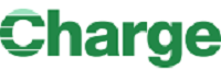 charge.dk logo