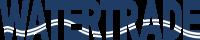 www.watertrade.dk logo