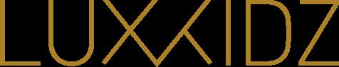 luxkidz.dk logo