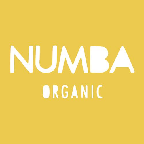 numba.dk logo