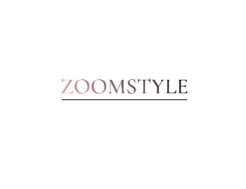 zoomstyle.dk logo