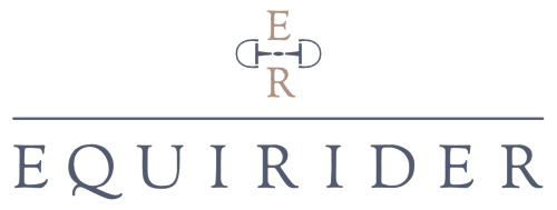 equirider.dk logo