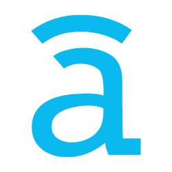 smartery.dk logo