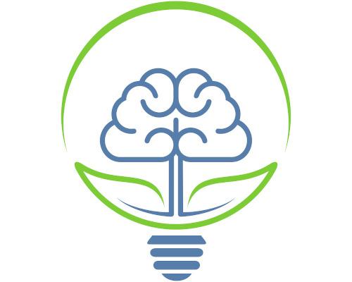 smartislife.dk logo