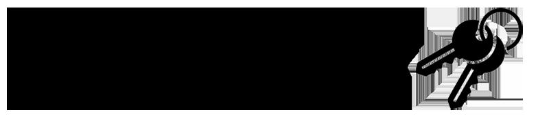 www.nøgleringeriet.dk logo