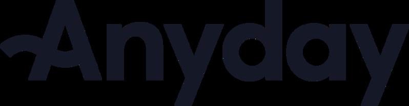 anyday.io logo