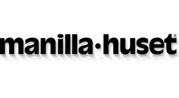 manillahuset-webshop.dk logo