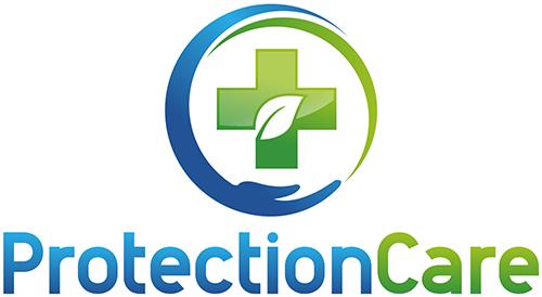 protectioncare.eu logo