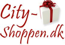 city-shoppen.dk
